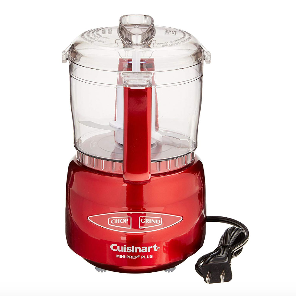 9 Essential Small Appliances For Tight Kitchen Spaces Food Wine