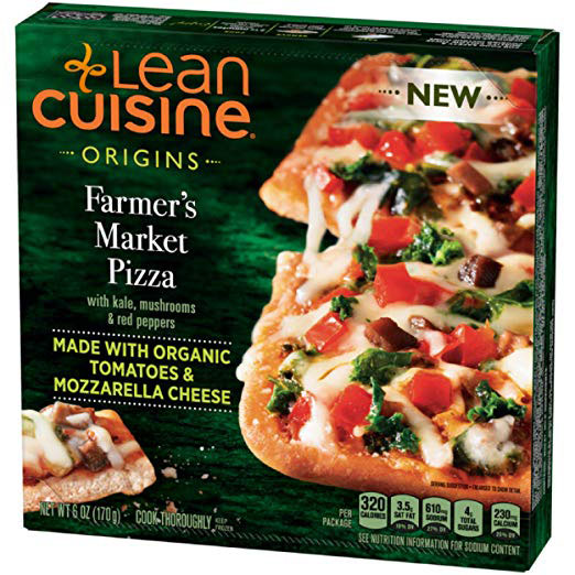 Lean-Cuisine-Origins-Product-Of-The-Year-XL-BLOG0219.jpg