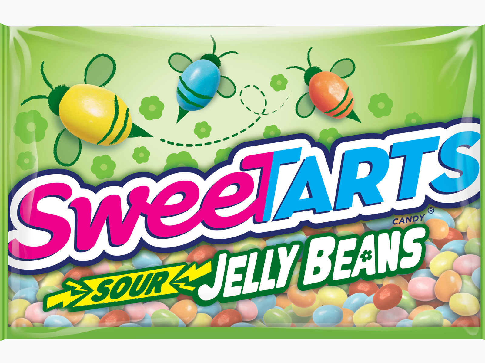 Sweetarts-EasterCandy-FT-Blog0319.jpg