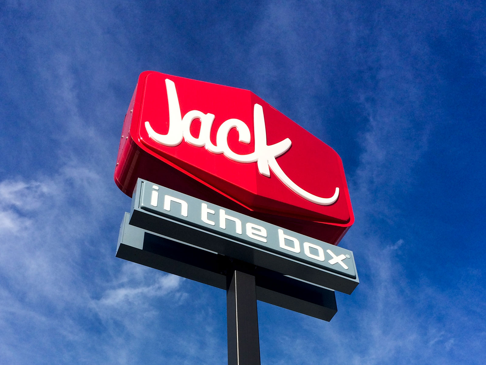 jack-in-the-box-burger-dippers-FT-BLOG0219.jpg