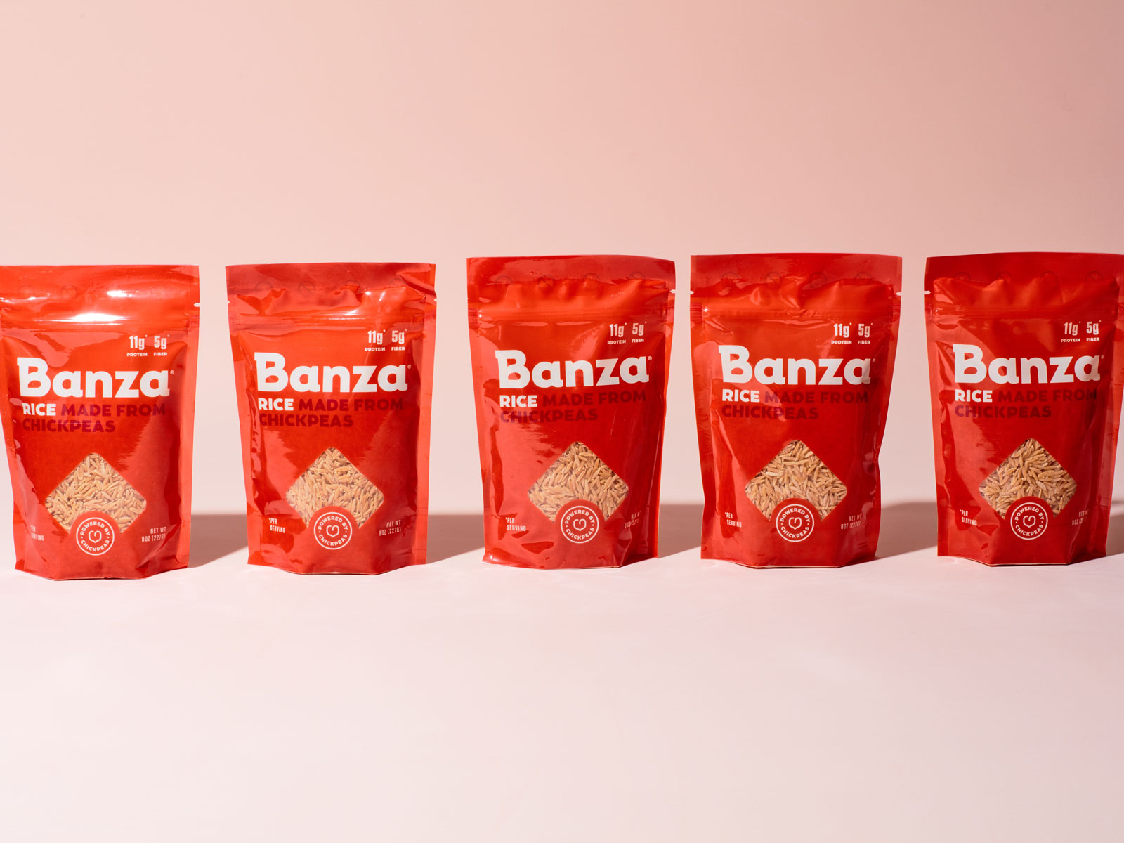rice-banza-ft-blog0219.jpg