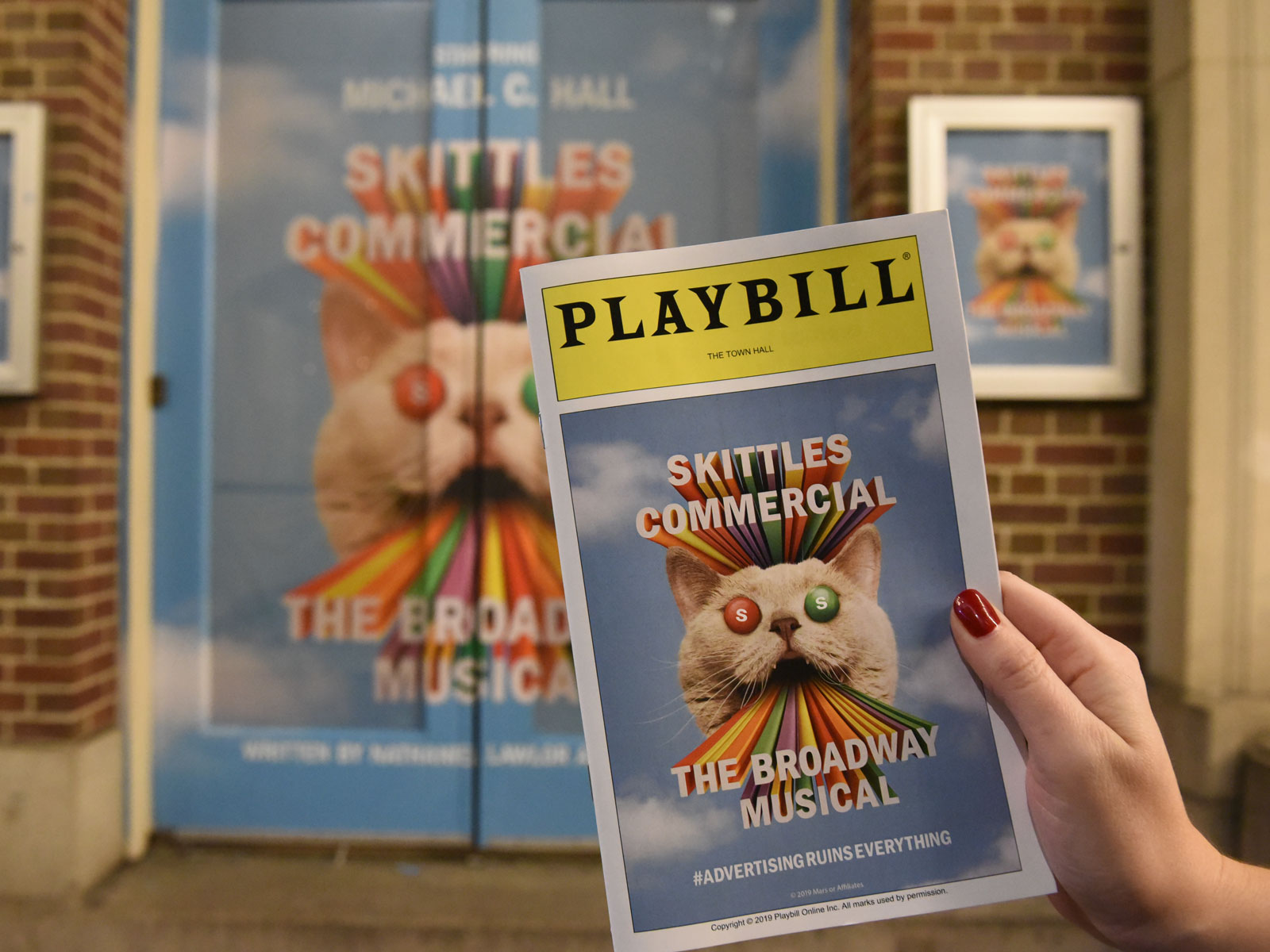 pop-culture-moments-2019-skittles-musical-review-2-FT-BLOG0119.jpg