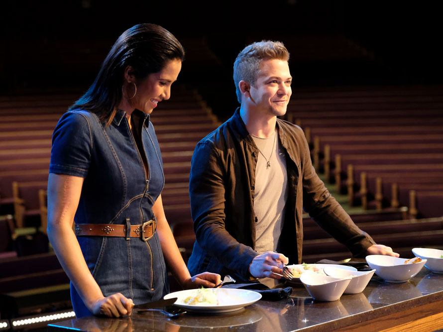 top-chef-s16e09-hunter-hayes-FT-BLOG0119.jpg
