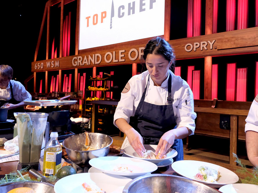 top-chef-s16e09-michelle-minori-FT-BLOG0119.jpg