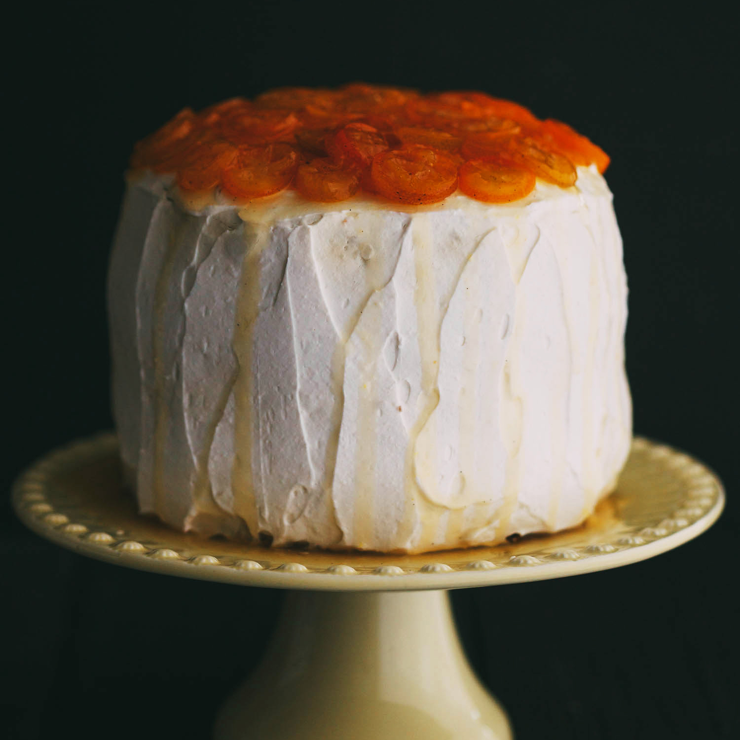 original-201501-r-layered-parsnip-cake-with-candied-kumquats.jpg