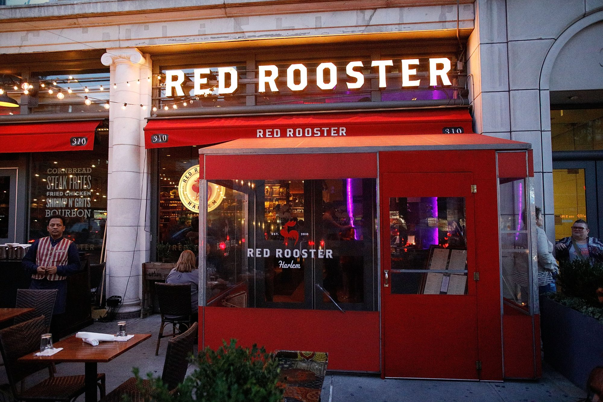 Red-Rooster-Dinner-Series-FT.jpg
