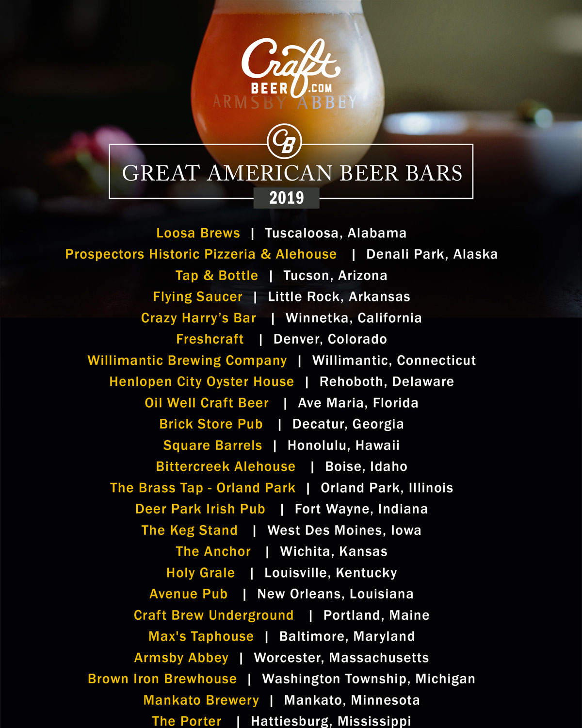 Great-American-Beer-Bars-1-VT-BLOG0319.jpg