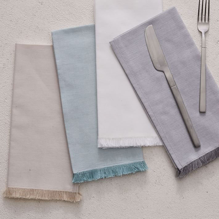 Napkins-perfect-patio-party-XL-BLOG0319.jpg