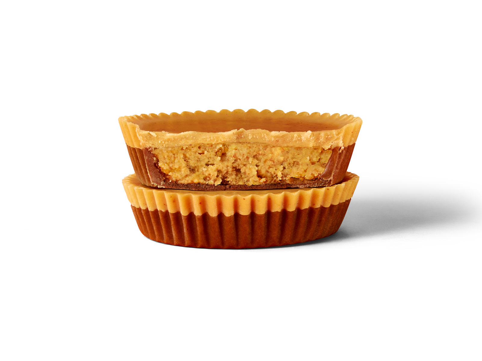 Peanut Butter Lovers Cup