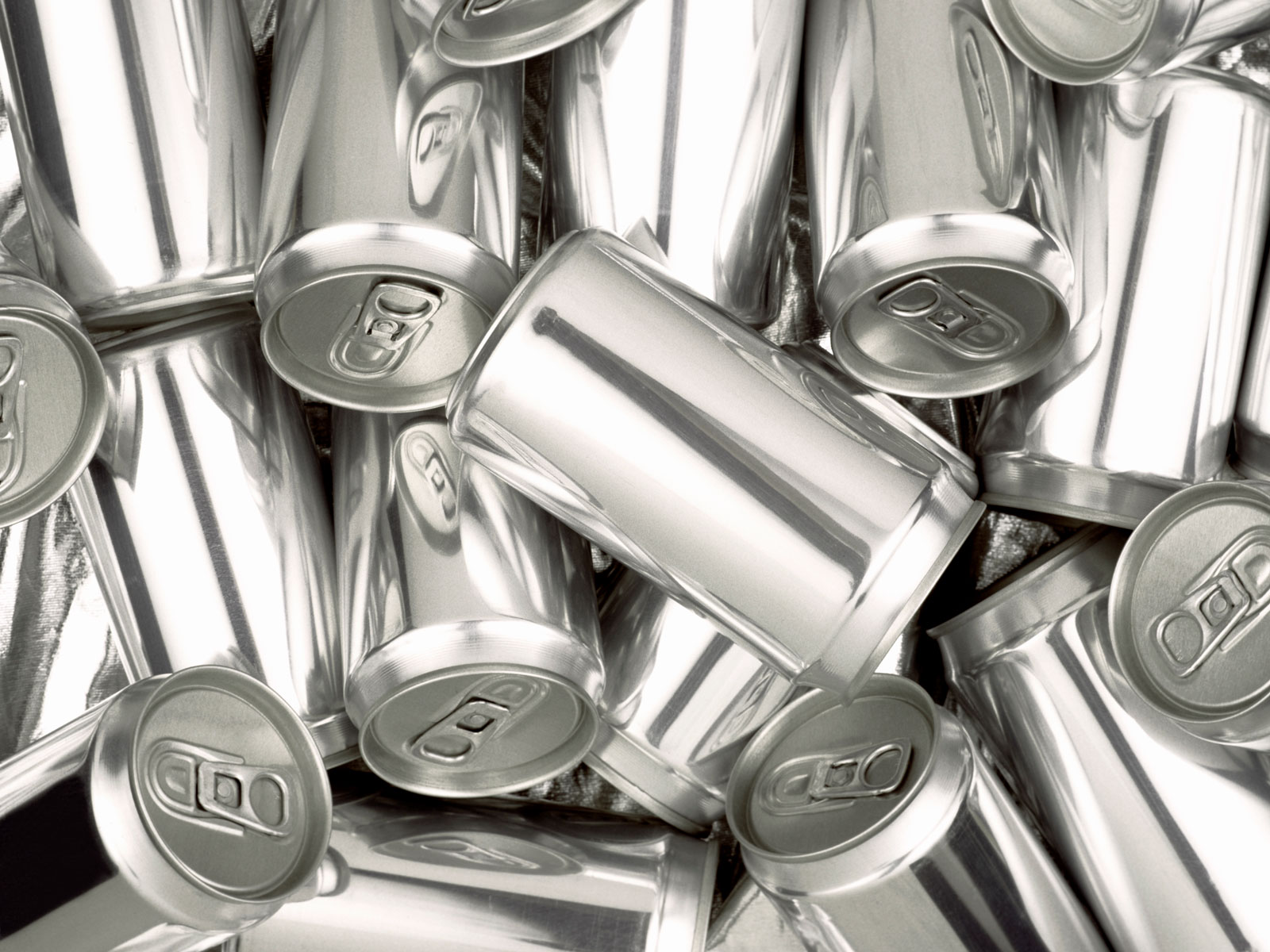 aluminum-tariffs-beer-industry-FT-BLOG0319.jpg