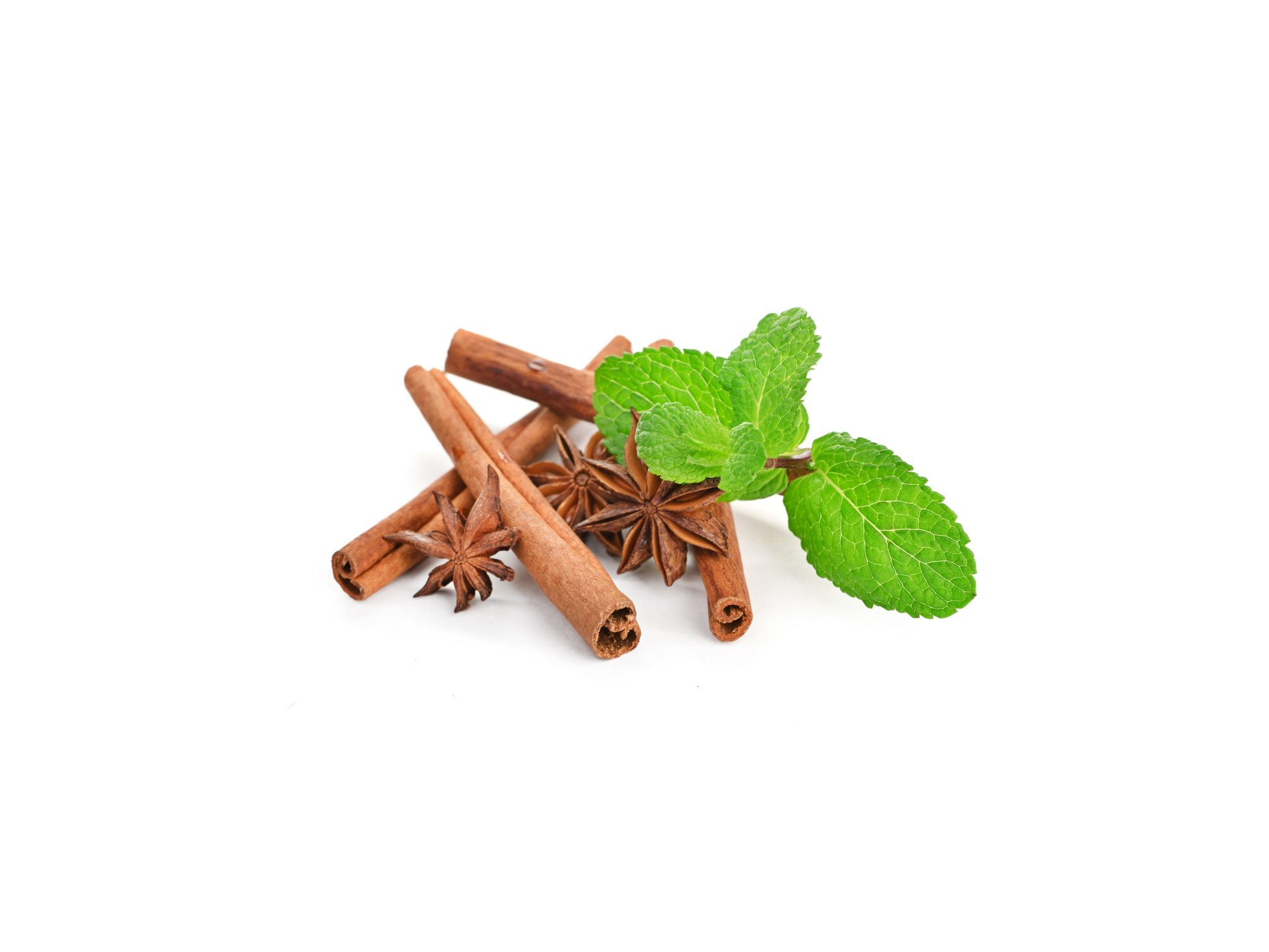 20-cinnamon-mint-energy