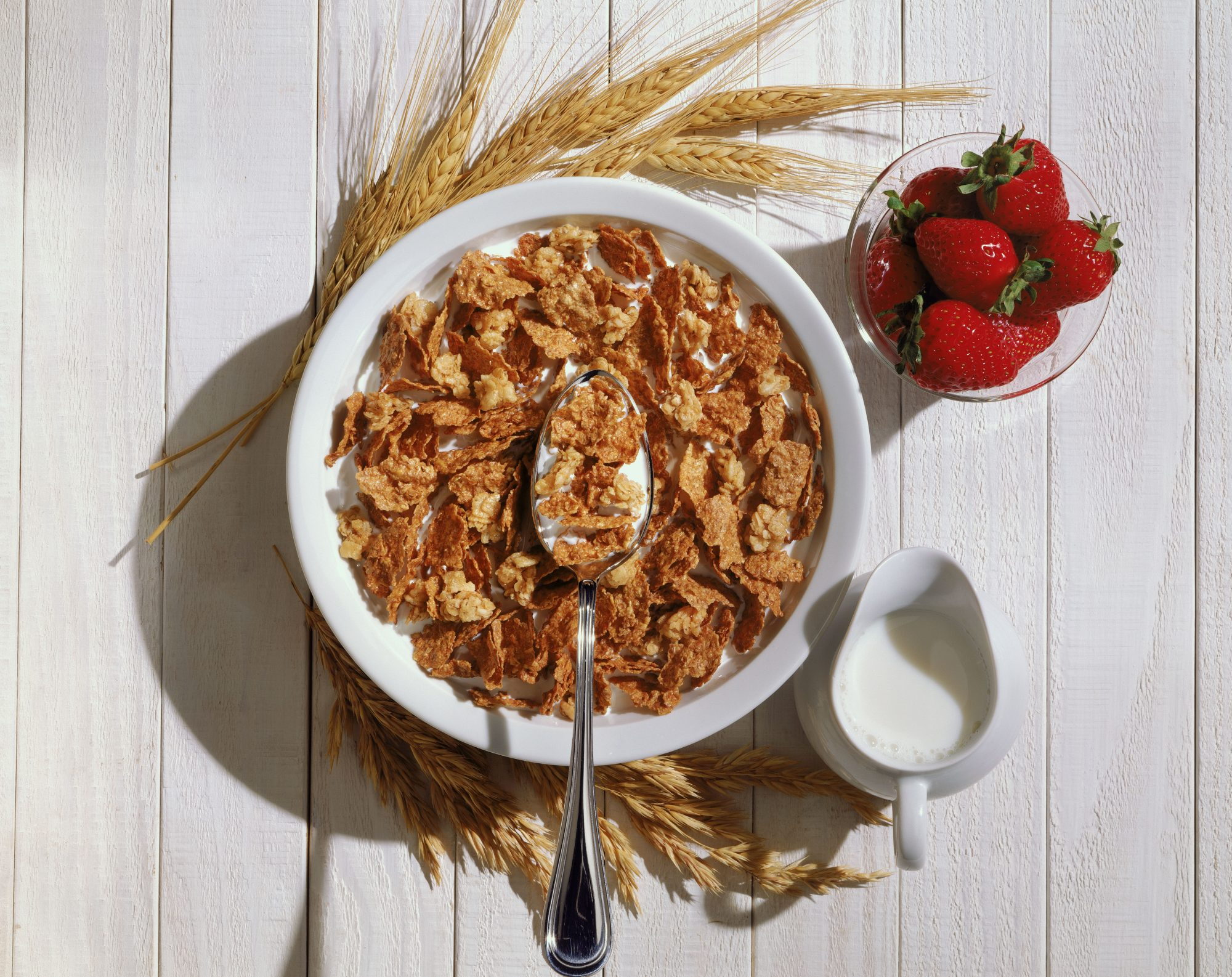 14-whole-grains-energy