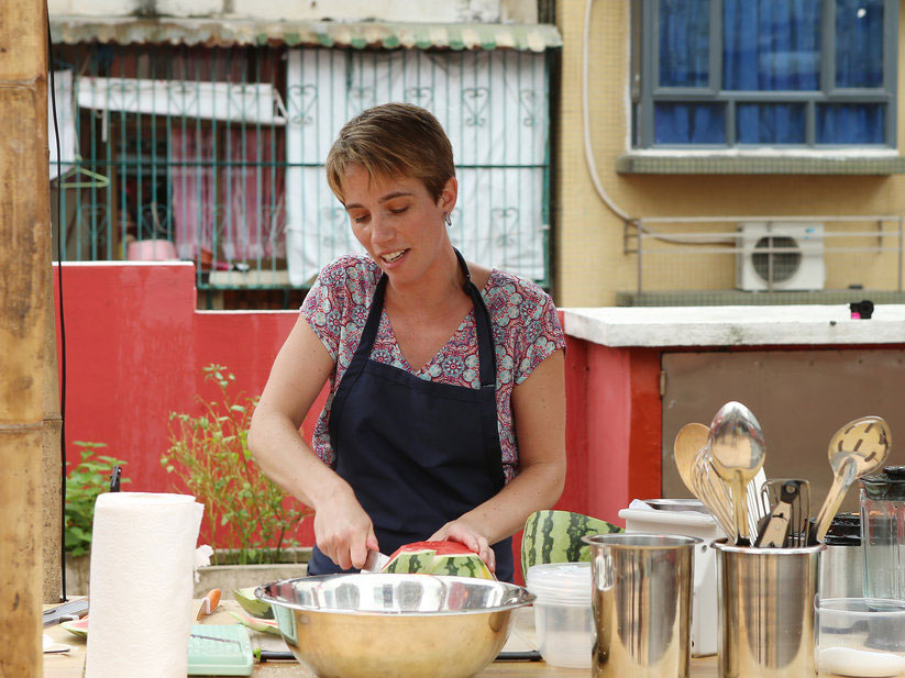top-chef-s16e13-adrienne-FT-BLOG0219.jpg
