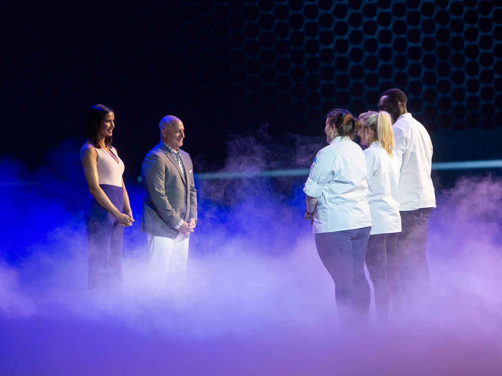 top-chef-s16e15-finale-embed1-FT-BLOG0319.jpg