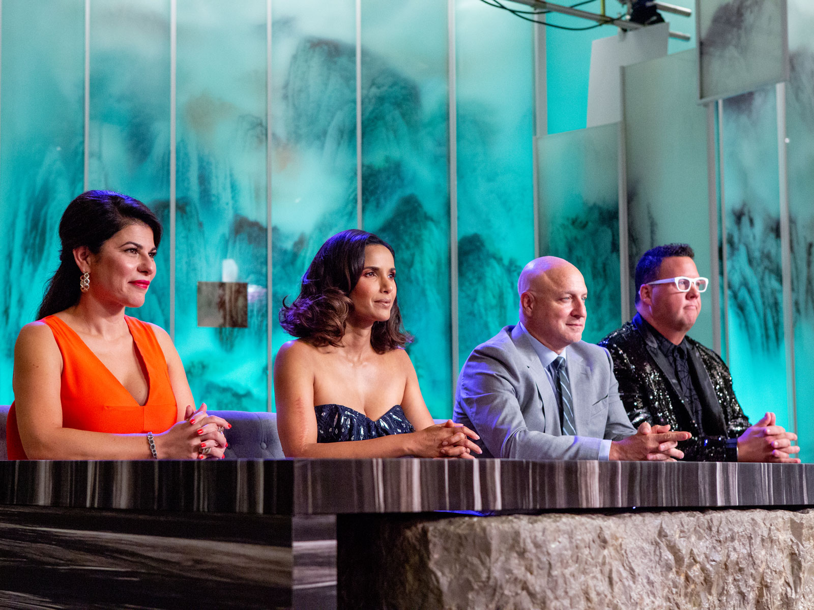 top-chef-s16e15-finale-embed2-FT-BLOG0319.jpg