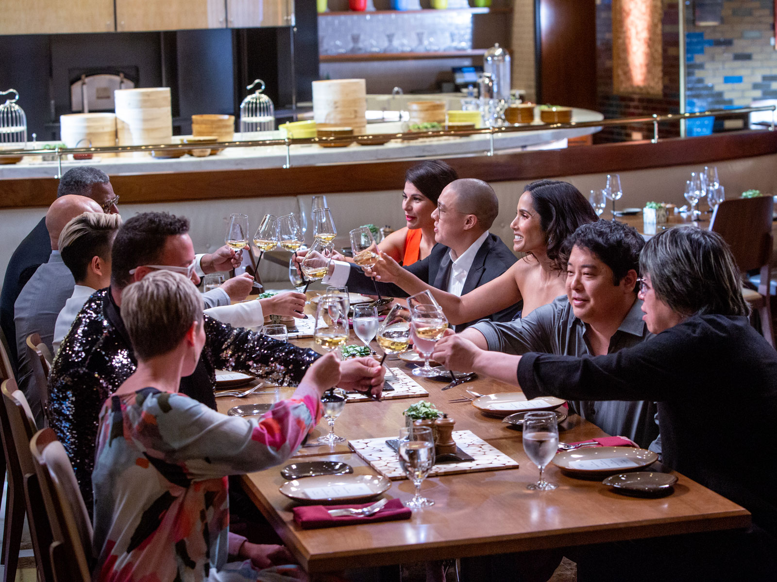 top-chef-s16e15-finale-embed3-FT-BLOG0319.jpg