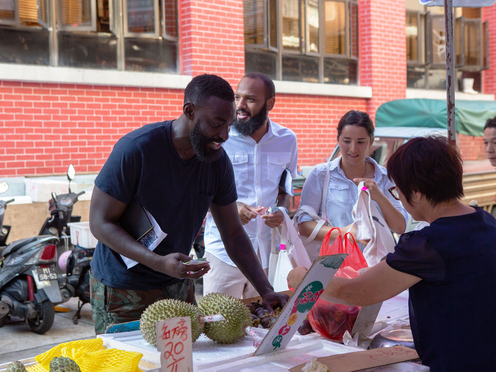 top-chef-s16e15-finale-embed5-FT-BLOG0319.jpg