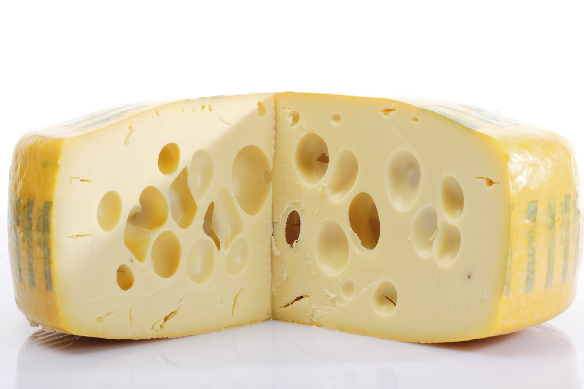 Swiss-Cheese-Guide-FT-1.jpg