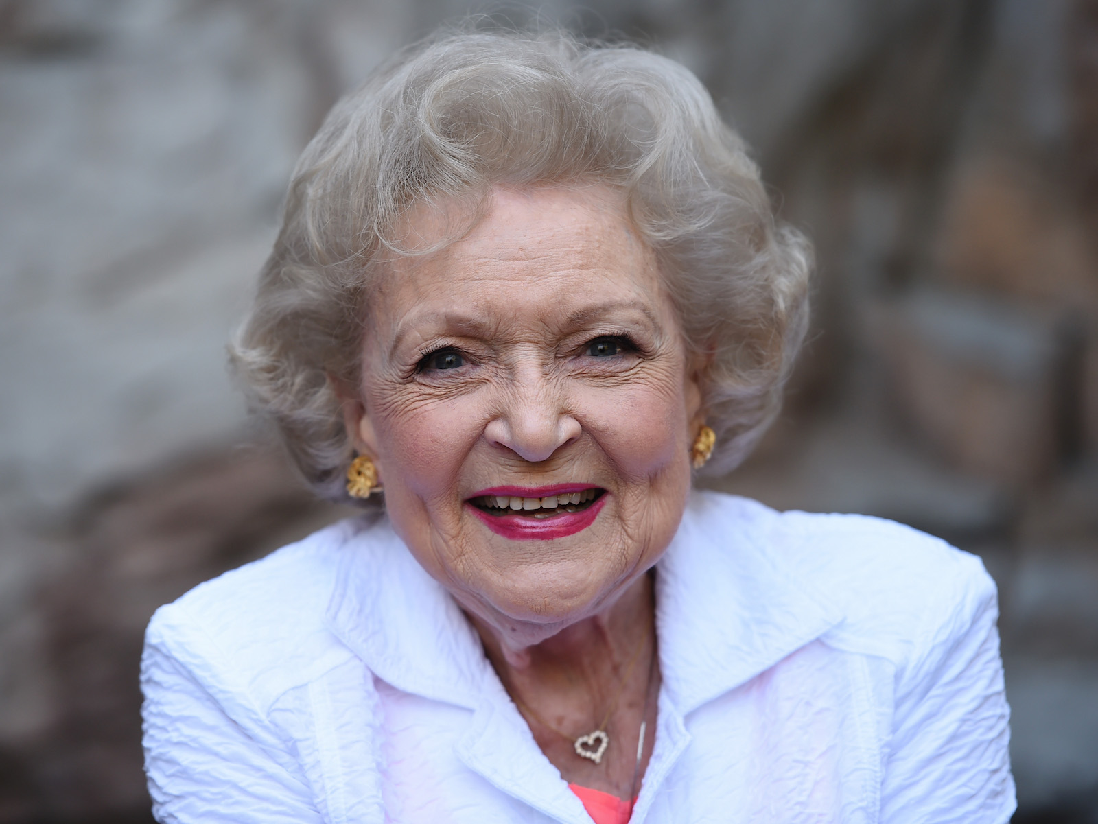 beer-with-betty-white-FT-BLOG0319.jpg