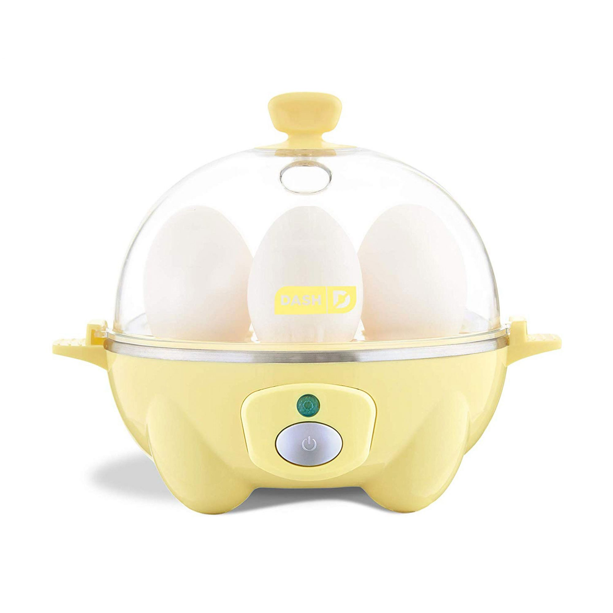 most popular kitchen tools amazon egg cooker