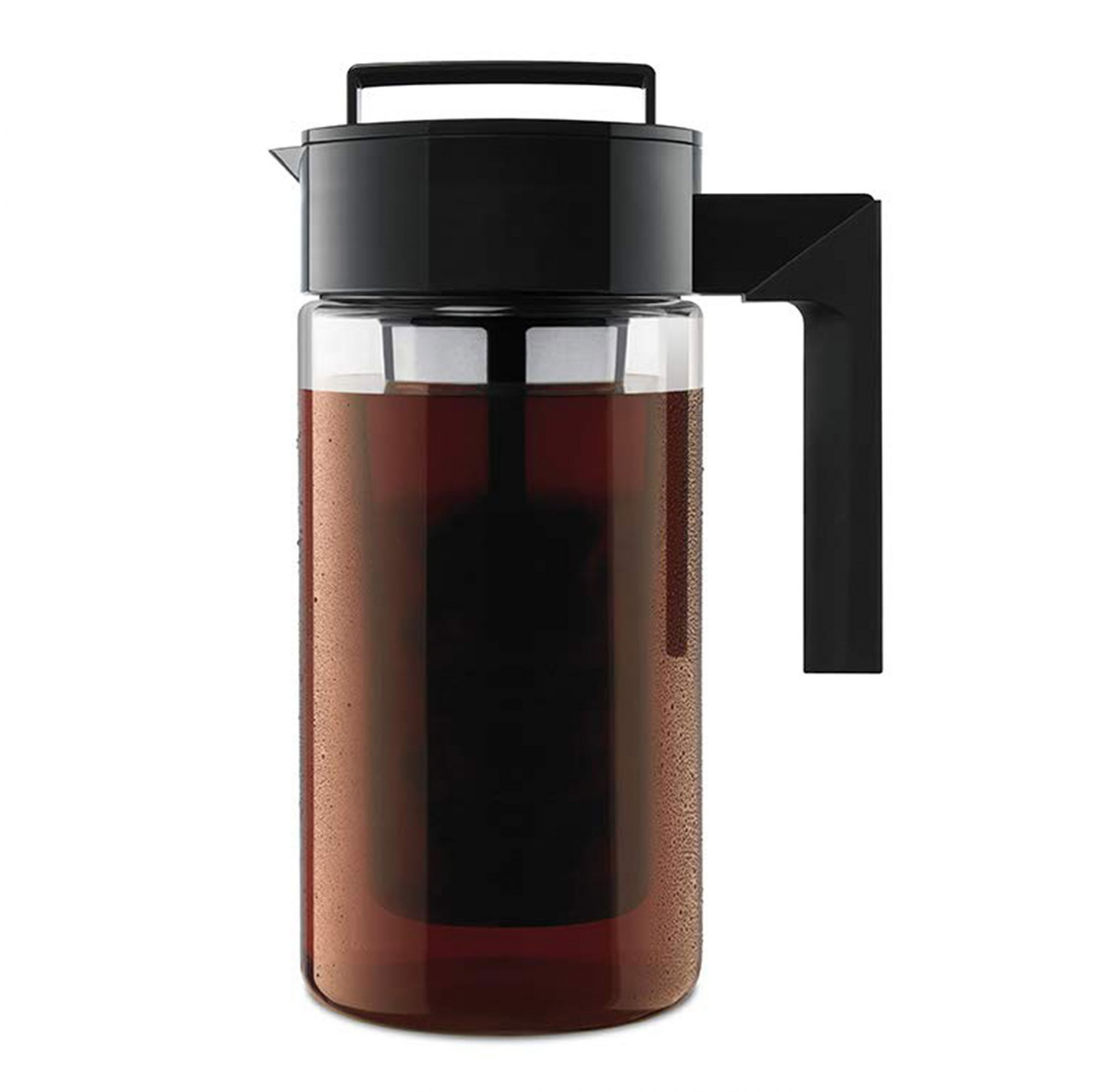 most popular kitchen tools amazon cold brew coffee maker
