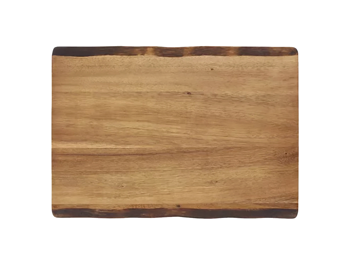 Rachael Ray Acacia Cutting Board