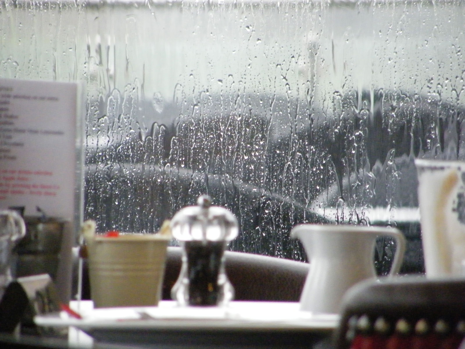 rain-bad-restaurant-reviews-FT-BLOG0319.jpg