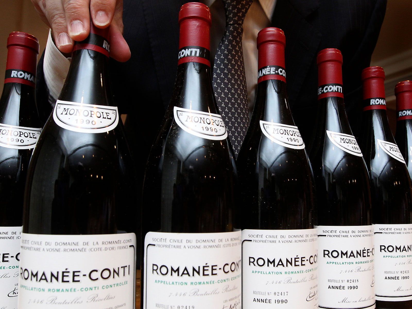 record-wine-auction-romanee-conti-FT-BLOG0319.jpg