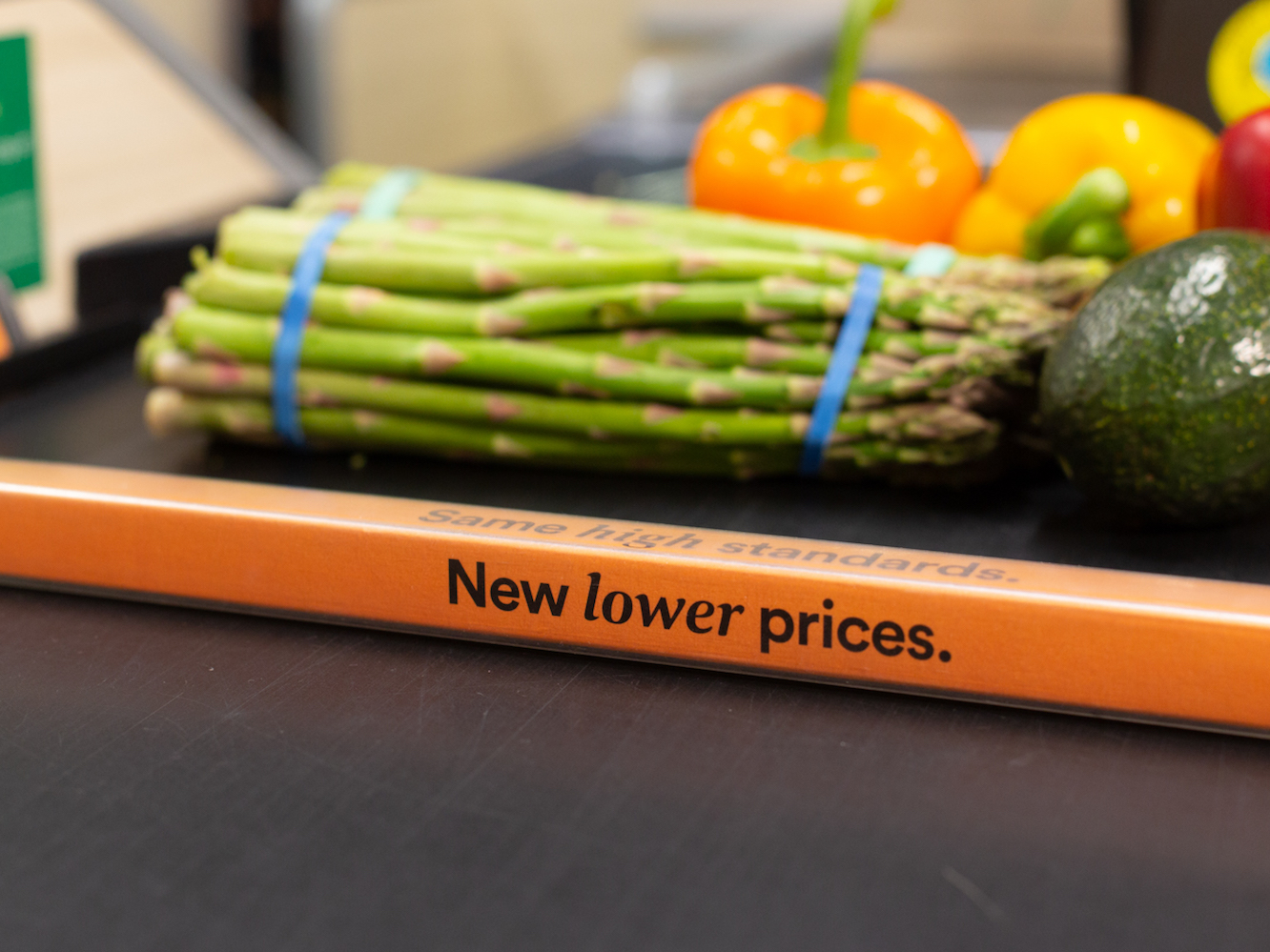 whole-foods-lower-prices-FT-BLOG0319.jpg