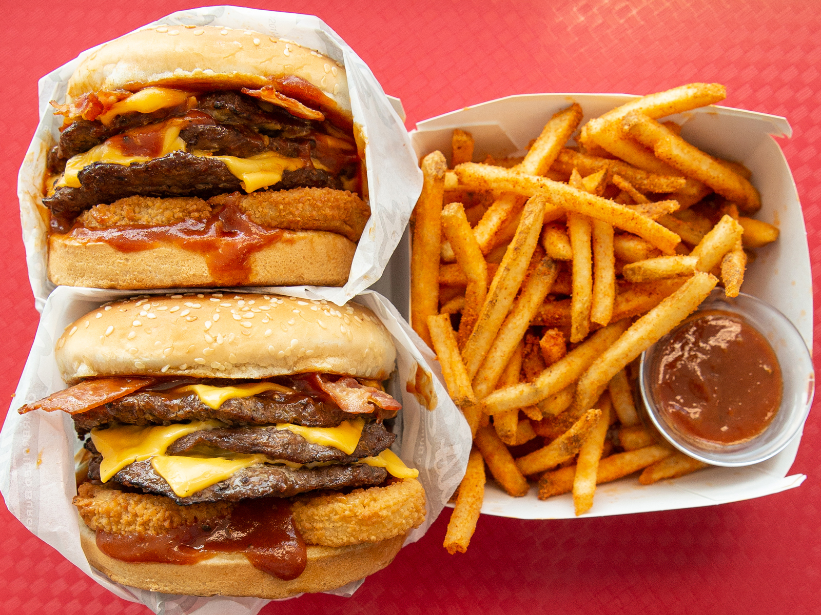 carls-jr-western-bacon-fries-FT-BLOG0519.jpg