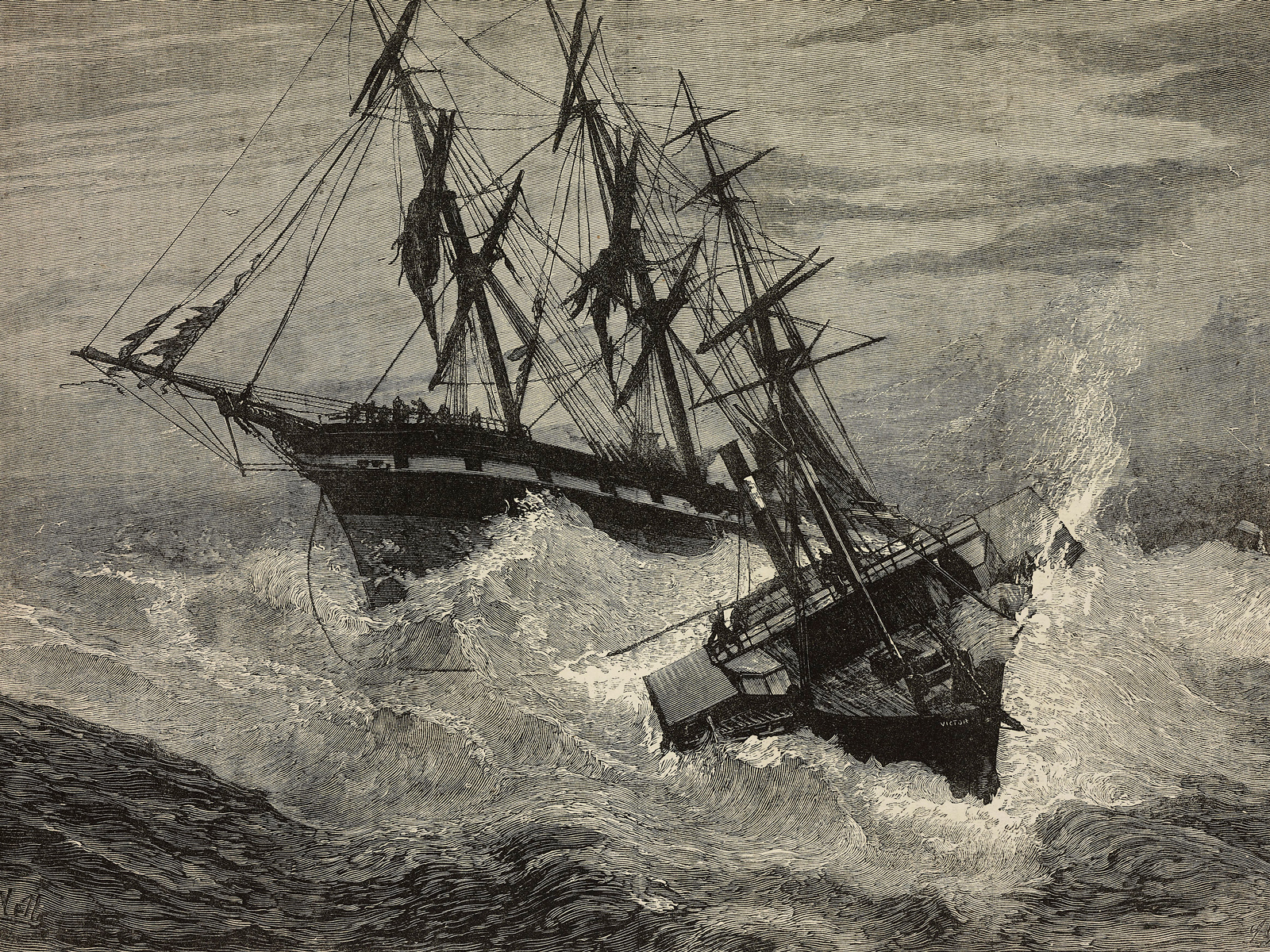 christies-shipwreck-wine-FT-BLOG0519.jpg