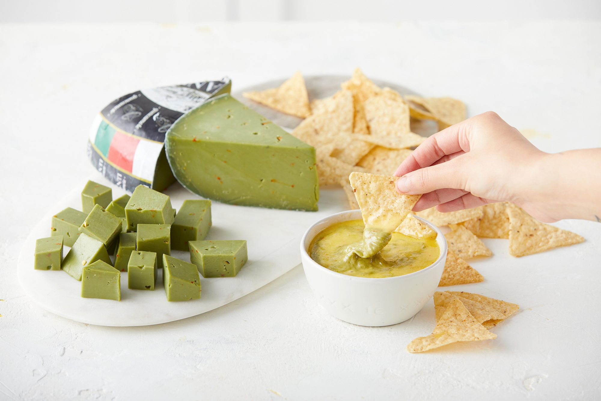 guacamole-cheese-FT-BLOG0419.jpg