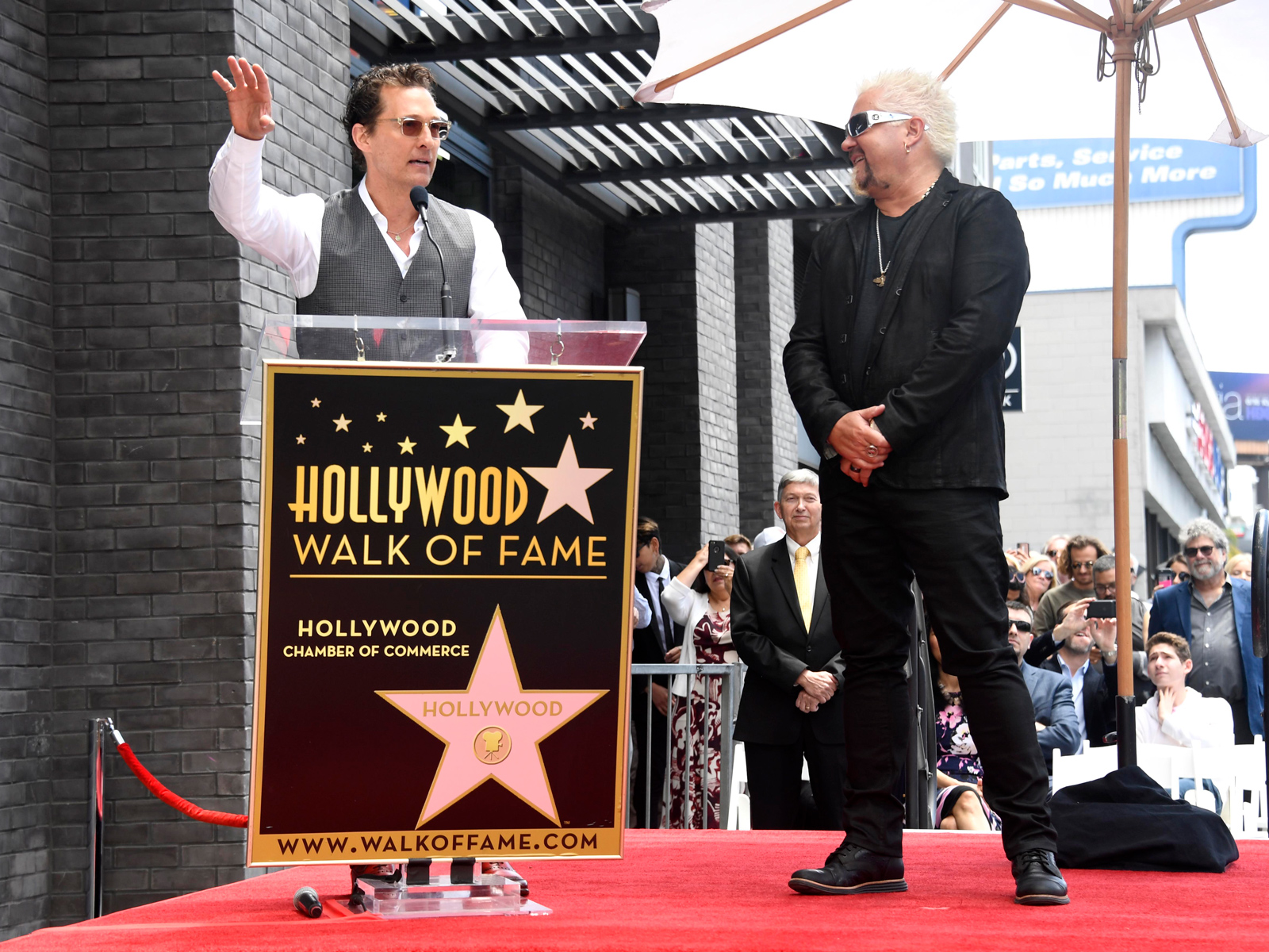 guy-fieri-walk-of-fame-3-FT-BLOG0519.jpg