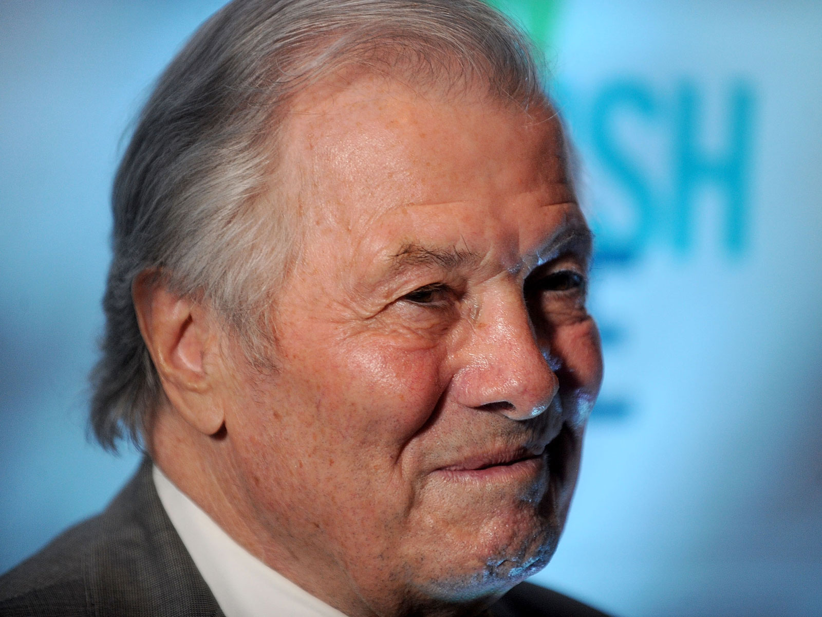 jacques-pepin-emmy-video-FT-BLOG0519.jpg