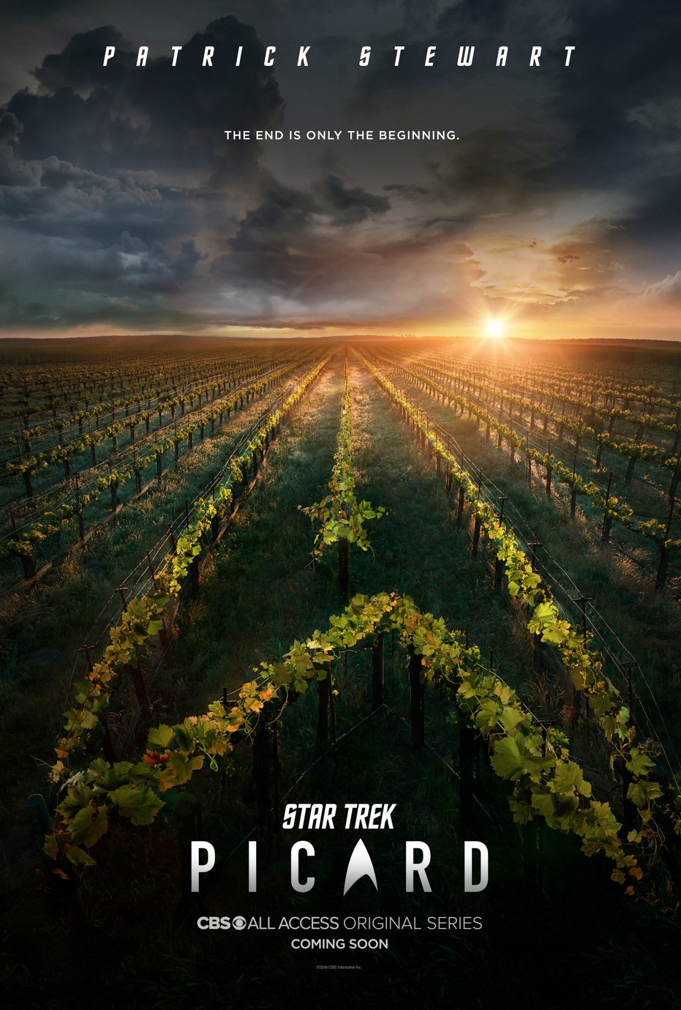 star-trek-picard-art-VT-BLOG0519.jpg