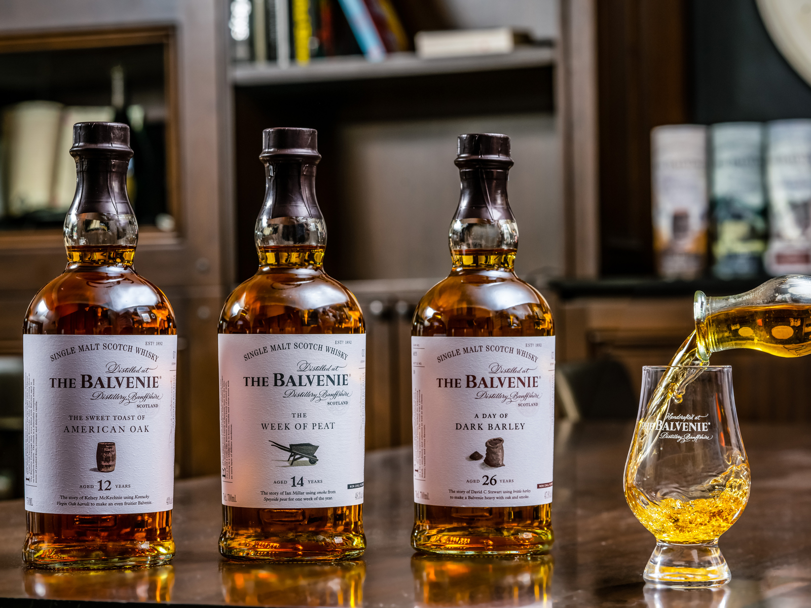 the-balvenie-stories-suite-4-FT-BLOG0519.jpg