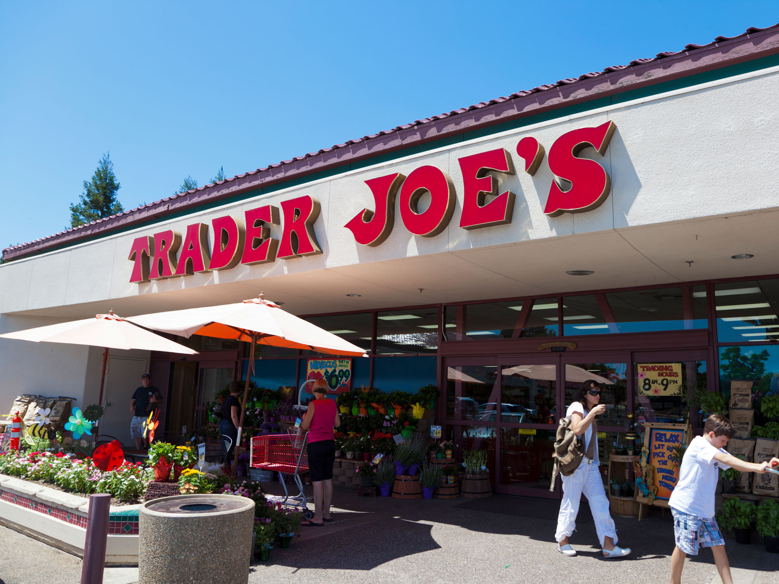 trader-joes-youtube-FT-BLOG0519.jpg