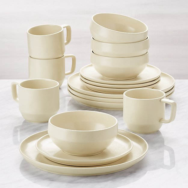 Visto-ceramic-dinnerware-XL-BLOG0519.jpg