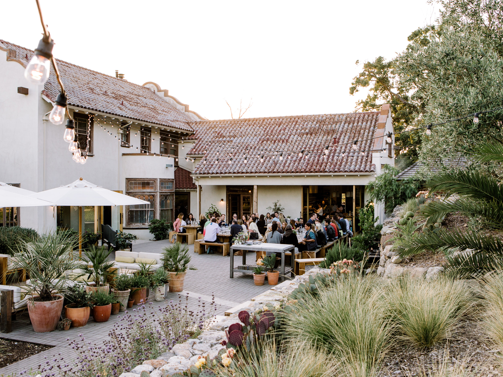 48 Hours in Sonoma: Where to Eat, Drink, and Stay