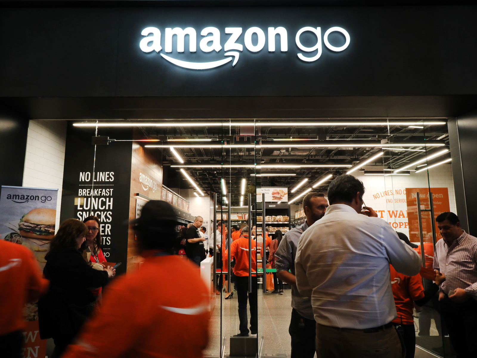 amazon-go-FT-BLOG0619.jpg