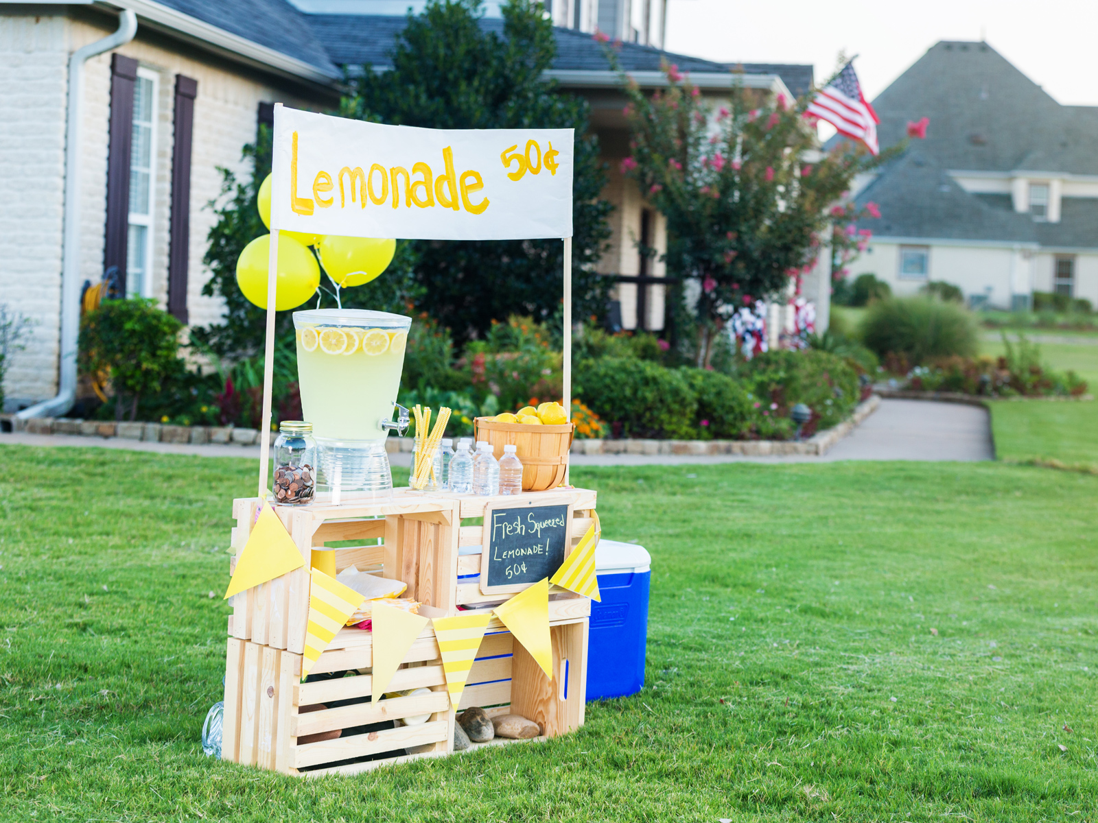 country-time-lemonade-permit-FT-BLOG0619.jpg