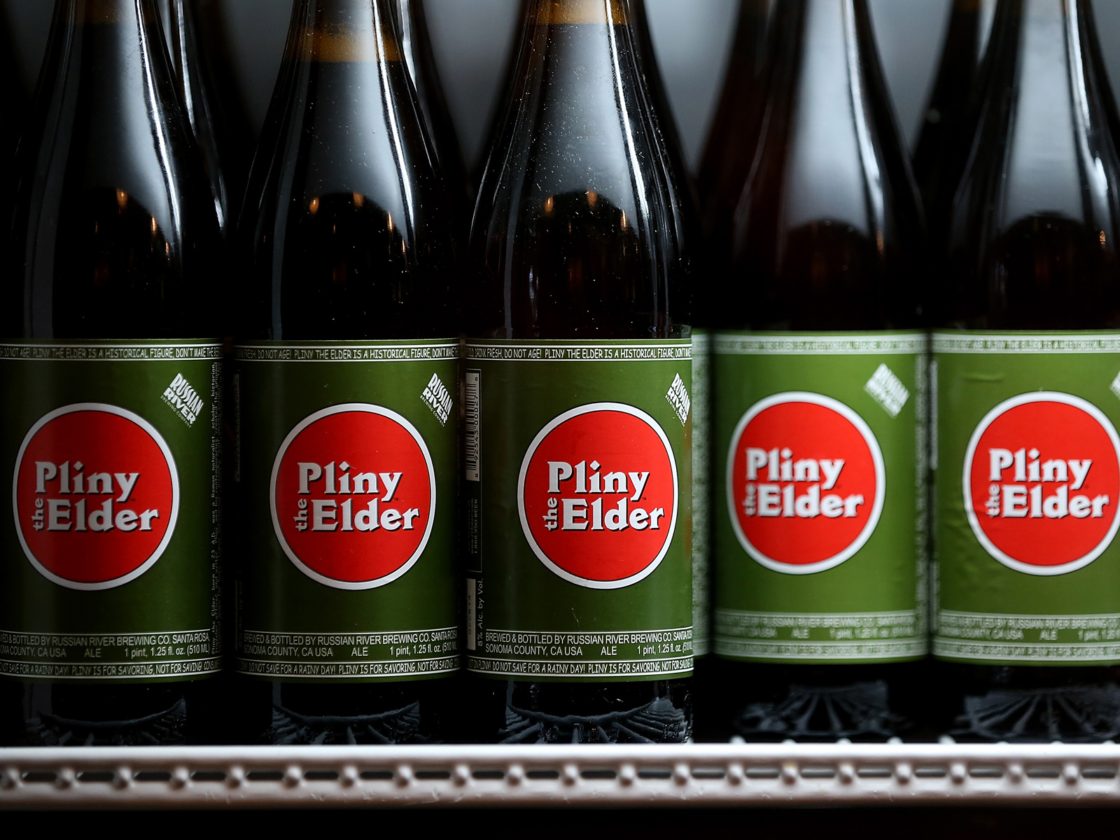 pliny-the-elder-FT-BLOG0619.jpg