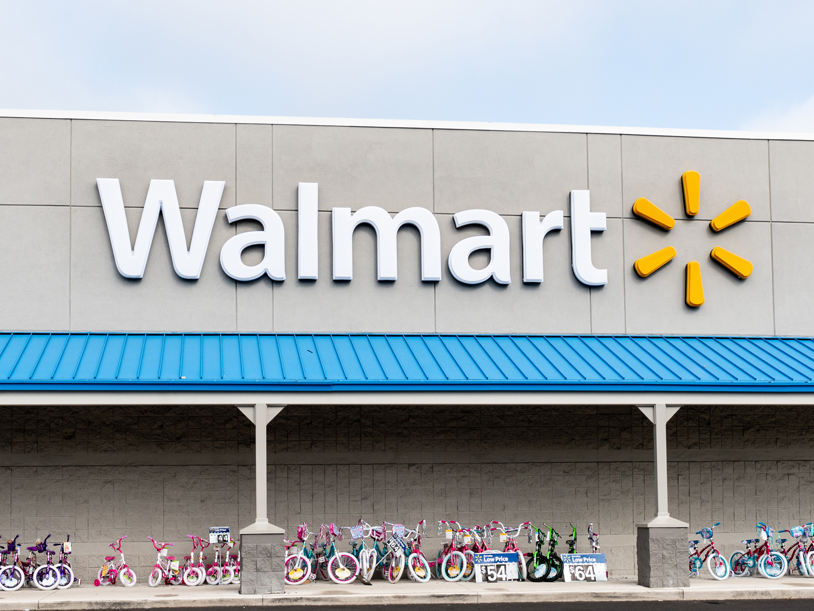 walmart-in-home-delivery-FT-BLOG0619.jpg
