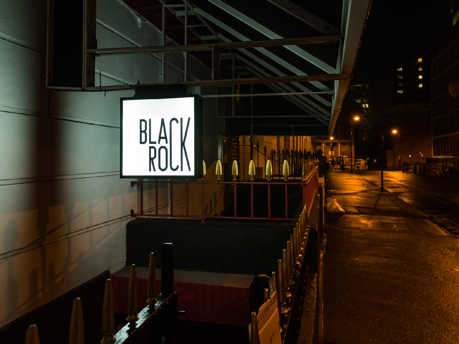 black-rock-whisky-hotel-2-FT-BLOG0719.jpg