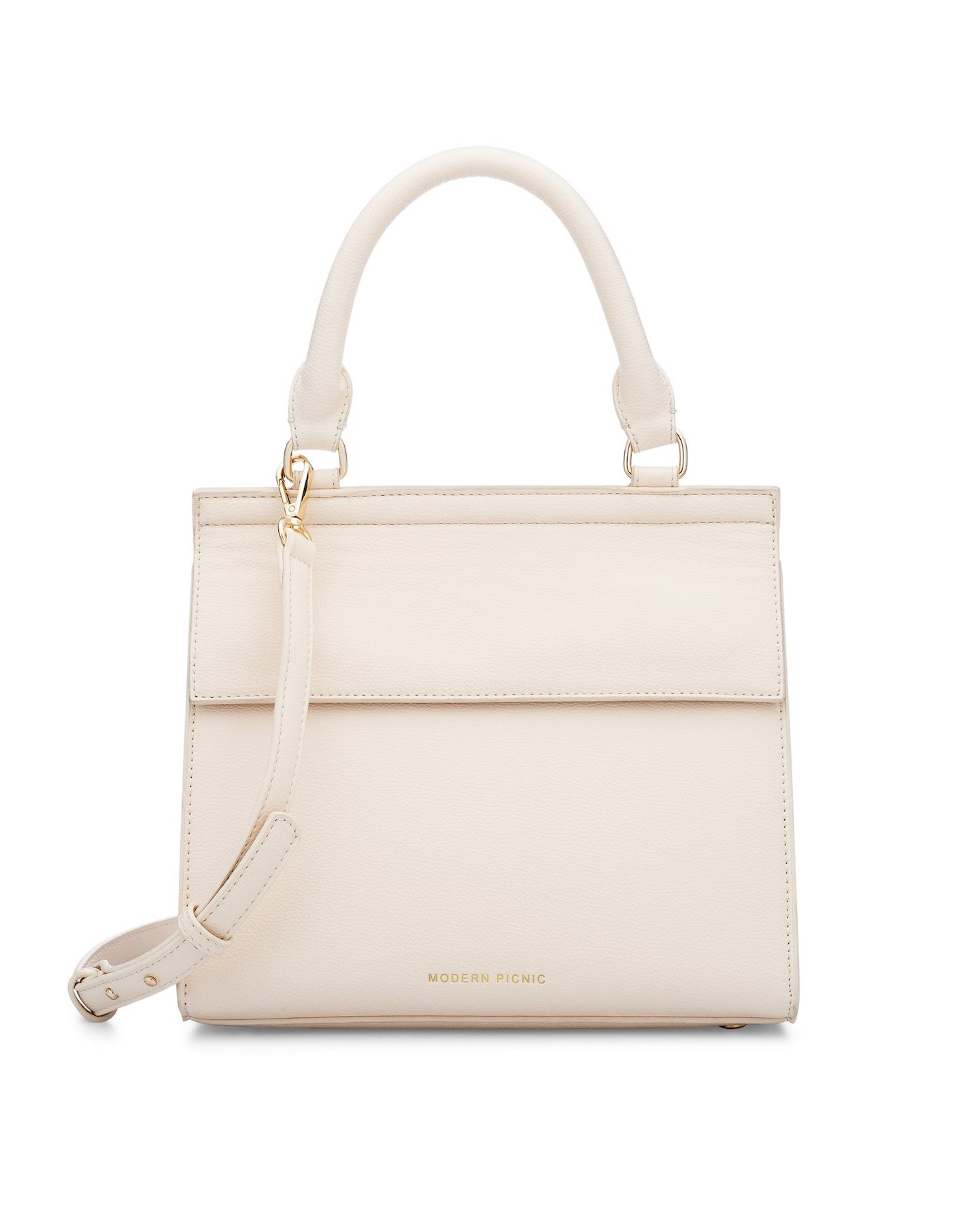 Lunch Bags for Women Modern Picnic