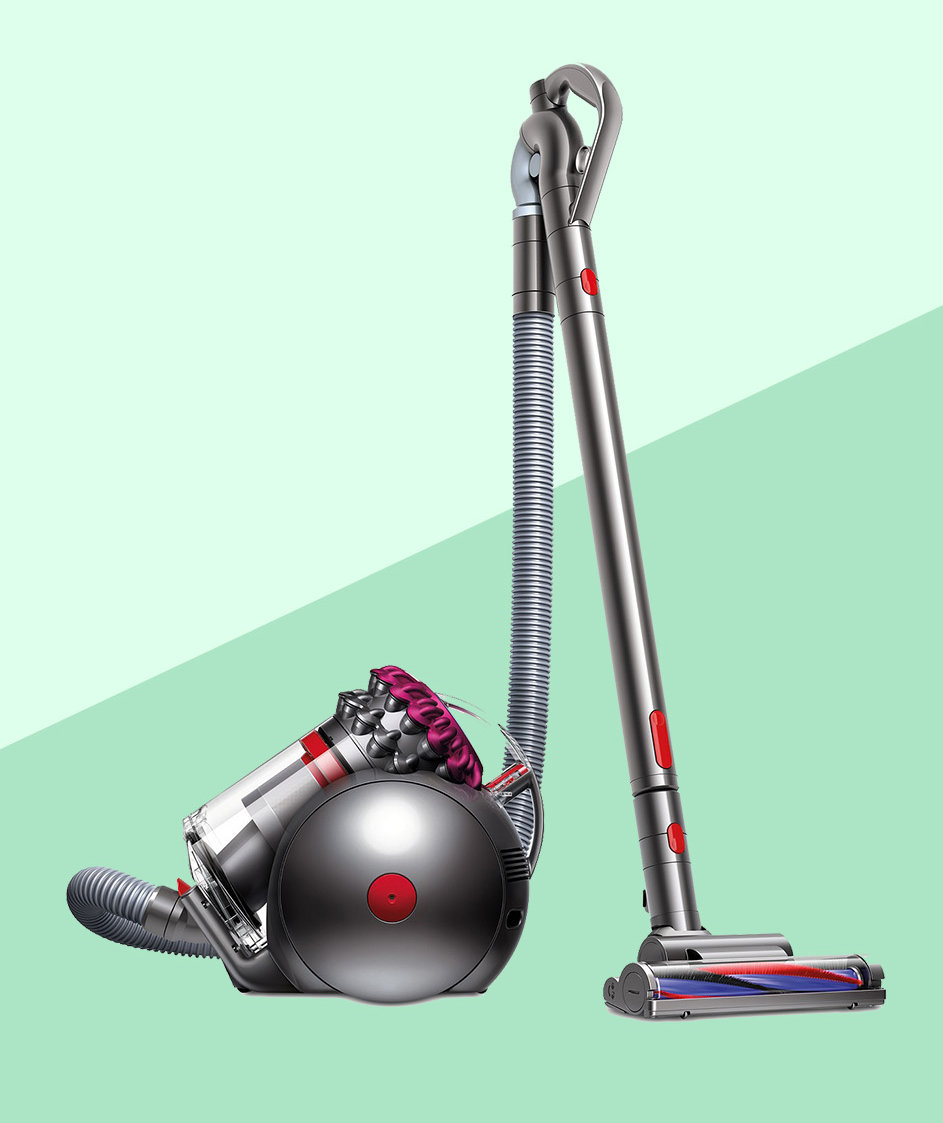 Macy's Just Launched a Massive Black Friday Sale in July—Save Big on KitchenAid, Dyson, and More