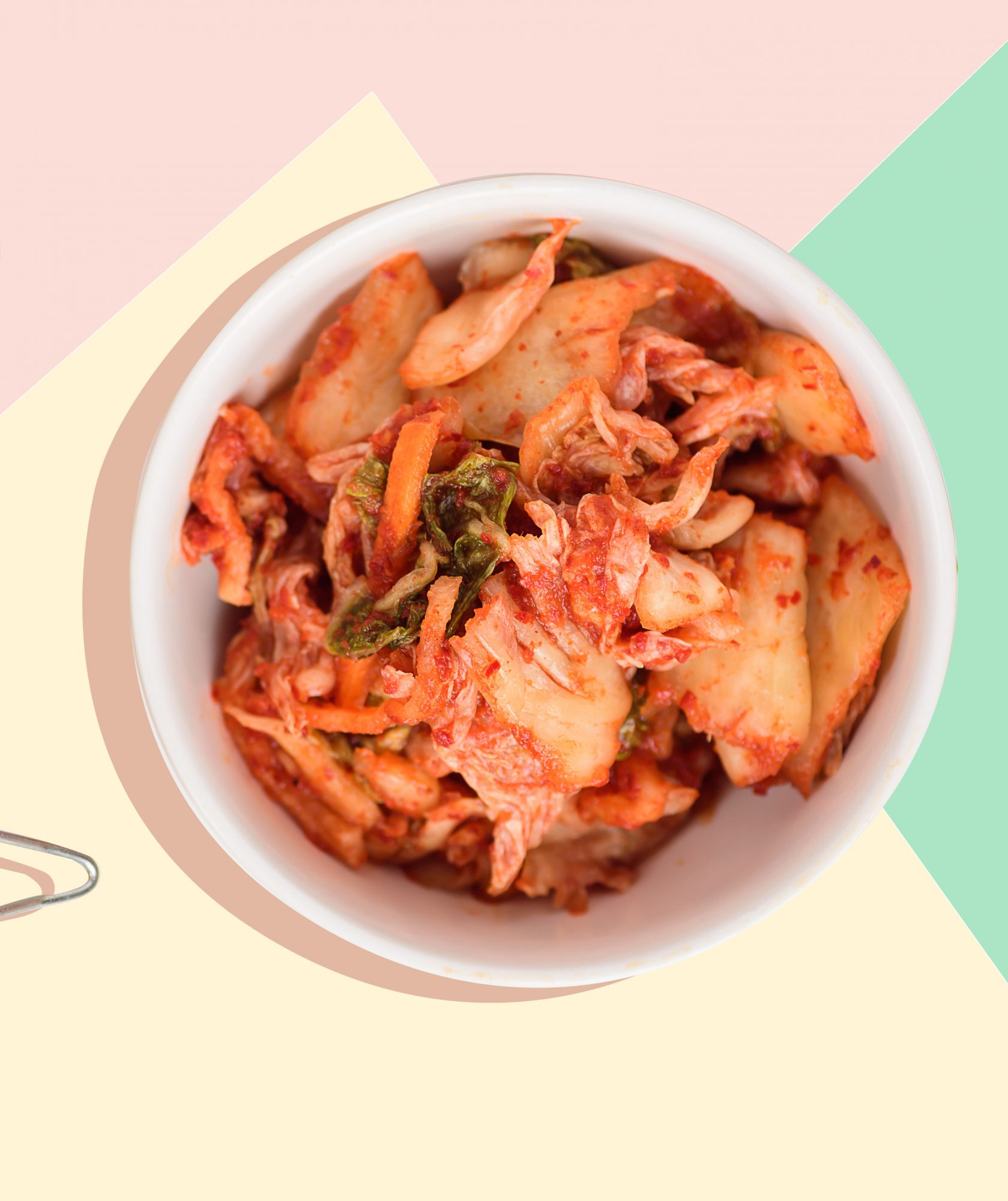 Everything You Need to Know About Kimchi, the Korean Superfood