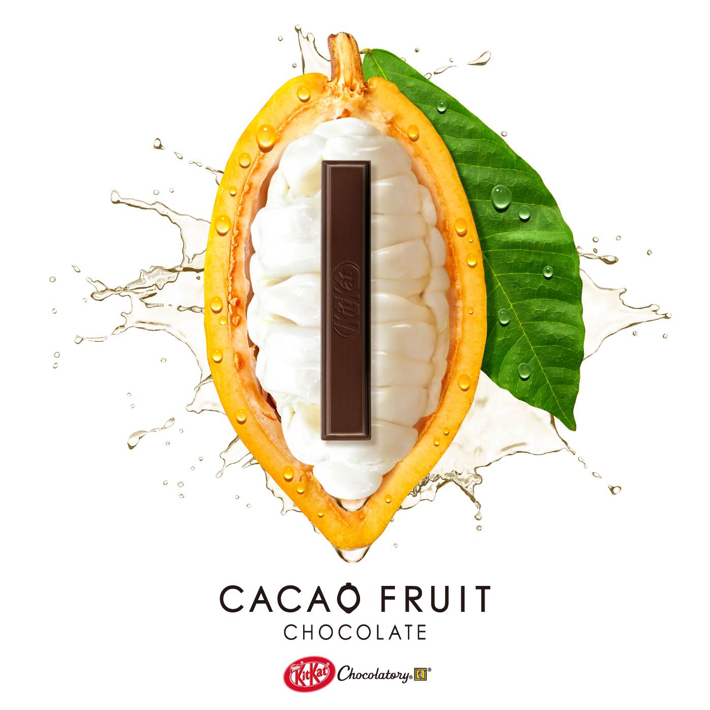nestle-cacao-fruit-chocolate-2-XL-BLOG0719.jpg
