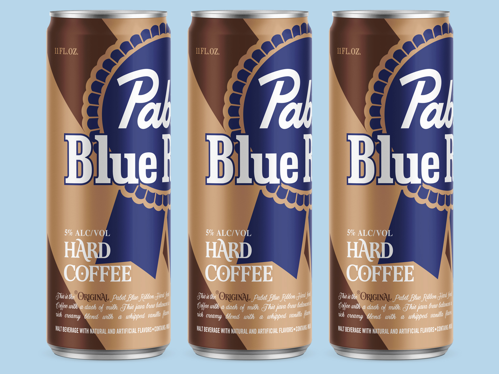 pbr-hard-coffee-ft-BLOG0719.jpg