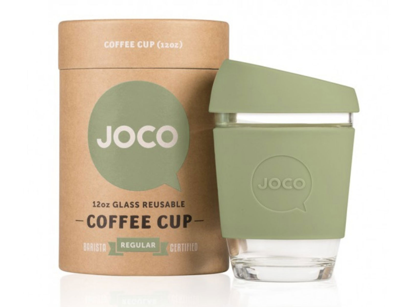 joco coffee mugs